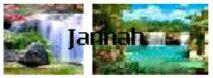Jannah 1